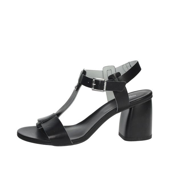 Su Giardini Donna biz Shoespoint Collezione Nero zMqSUGpV