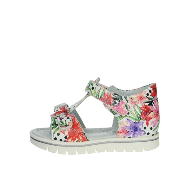 Nero Giardini Shoes Sandals Flowered P921080F