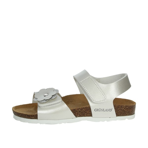 Grunland Shoes Sandals Pearl SB1250-40