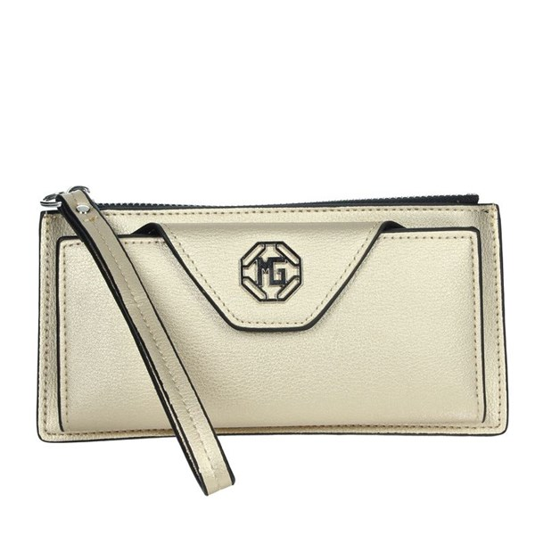 Marina Galanti Accessories Wallets Platinum  20-014-1