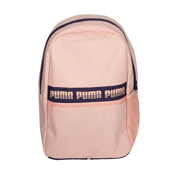 Puma Accessories Backpacks Rose 075592 10