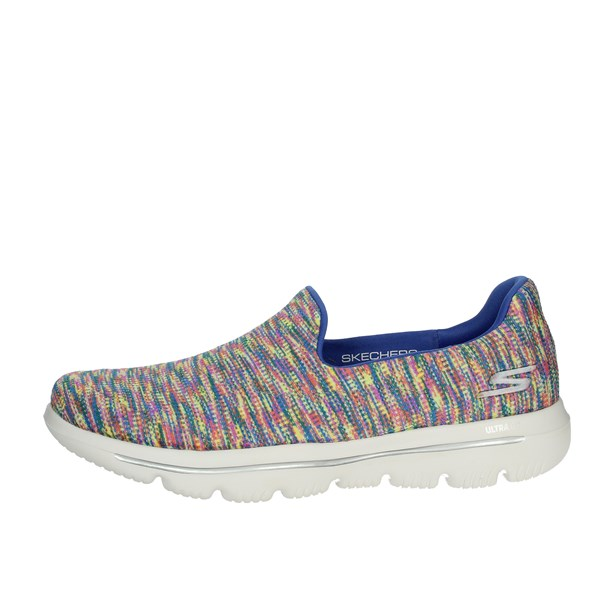 Skechers Shoes Sneakers Multi-colored 15759/MULT