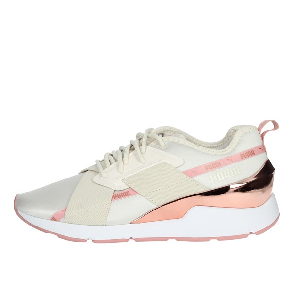 Shoes Point