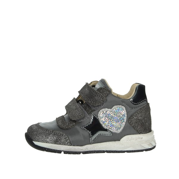 Falcotto Shoes Sneakers Charcoal grey 0012012902.01.0002