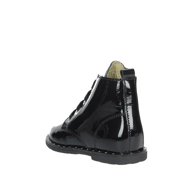 Falcotto Shoes Boots Black 0012012963.05.0A01