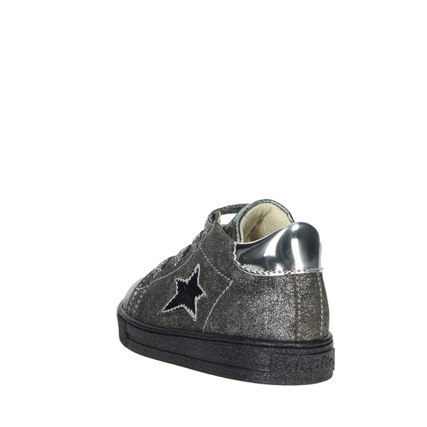 Falcotto Shoes Sneakers Charcoal grey 0012012813.02.0002