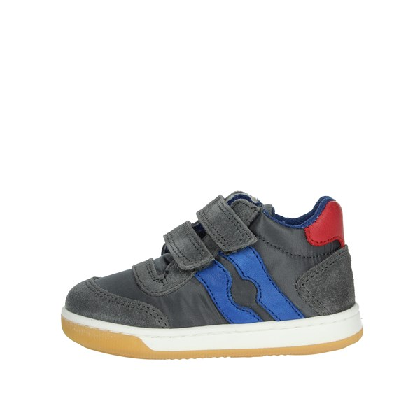 Falcotto Shoes Sneakers Charcoal grey 0012012892.02.1B06