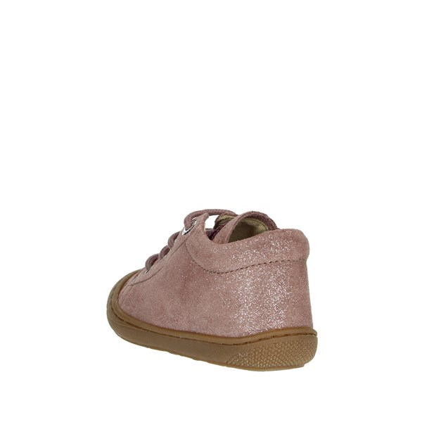 Naturino Shoes Sneakers Rose 0012012889.05.0M01