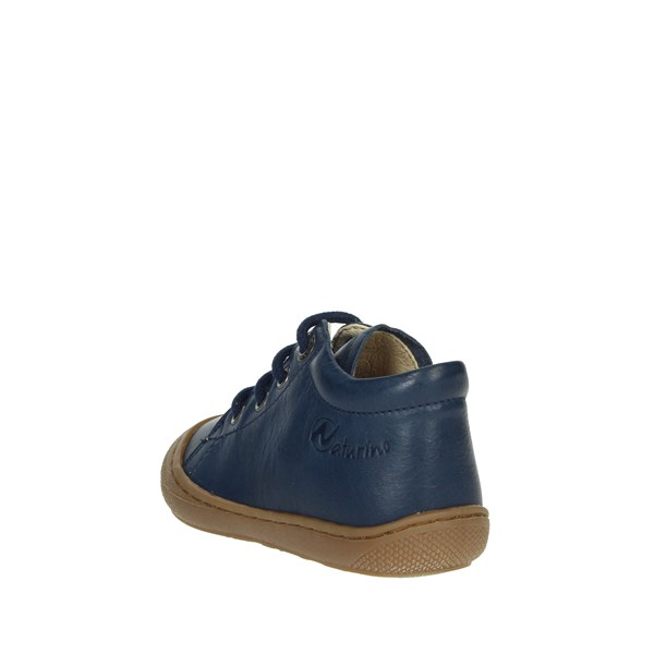 Naturino Shoes Sneakers Blue 0012012889.01.0C02