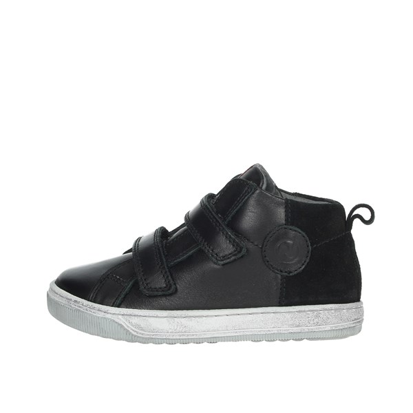 Naturino Shoes Sneakers Black 0012013046.01.0A01