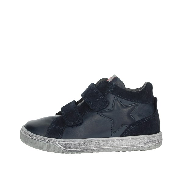 Naturino Shoes Sneakers Blue 0012013057.01.0C01