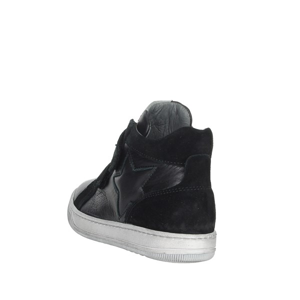 <Naturino Shoes Sneakers Black 0012013057.01.0A01