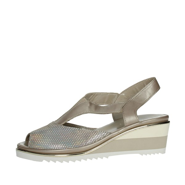 94a423e475 Pregunta Cinzia Soft Scarpe Donna Collezione su Shoespoint.biz
