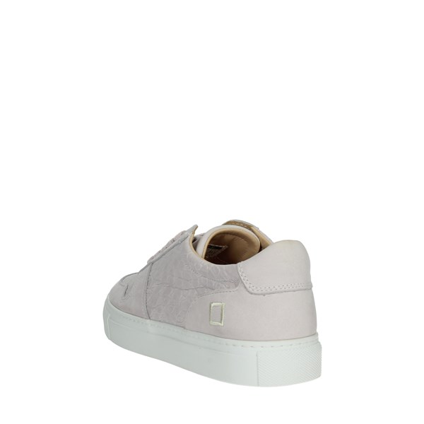 D.a.t.e. Shoes Sneakers Rose COURT-8I
