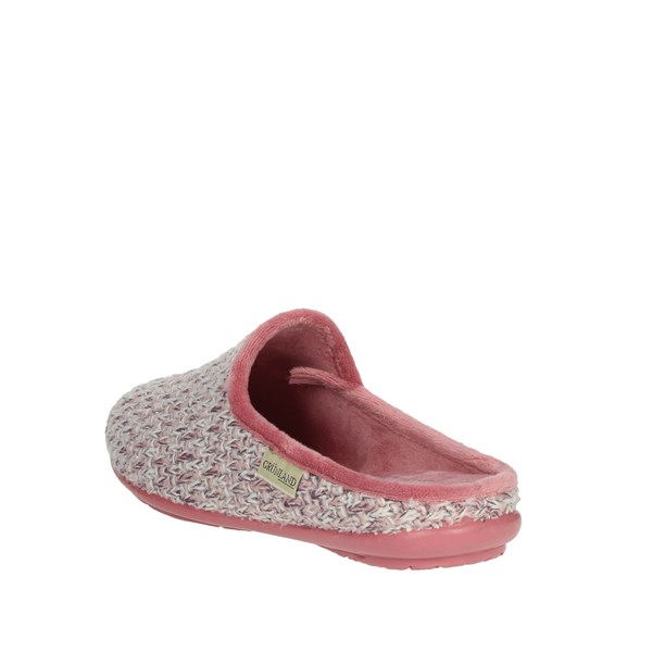 Grunland Shoes Clogs Rose CI2065-B5