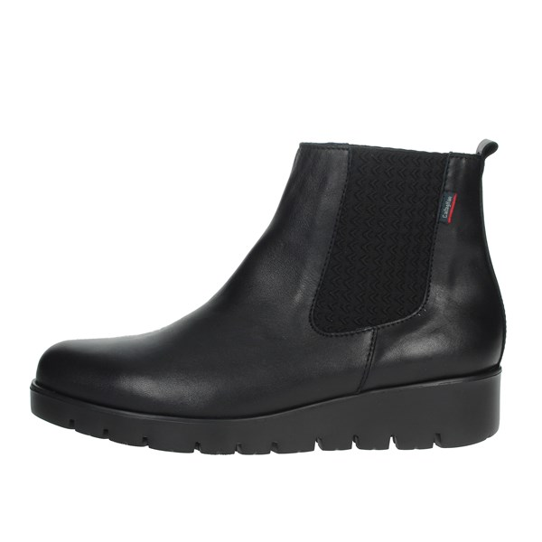 Callaghan Shoes boots Black 89854