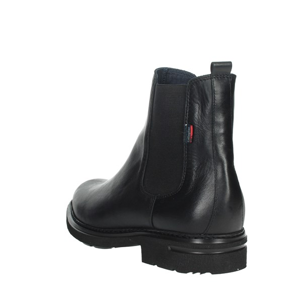 Callaghan Shoes boots Black 16405