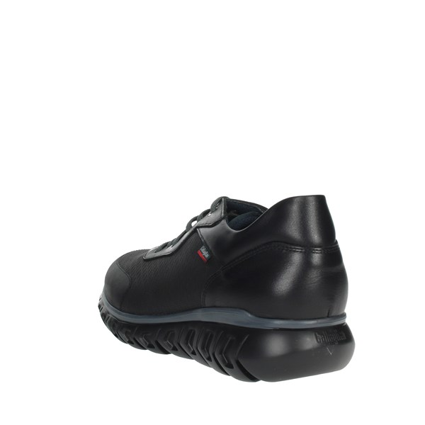 Callaghan Shoes Sneakers Black 12900