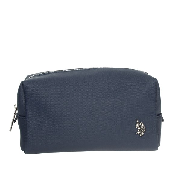 U.s. Polo Assn Accessories Bags Blue 0604