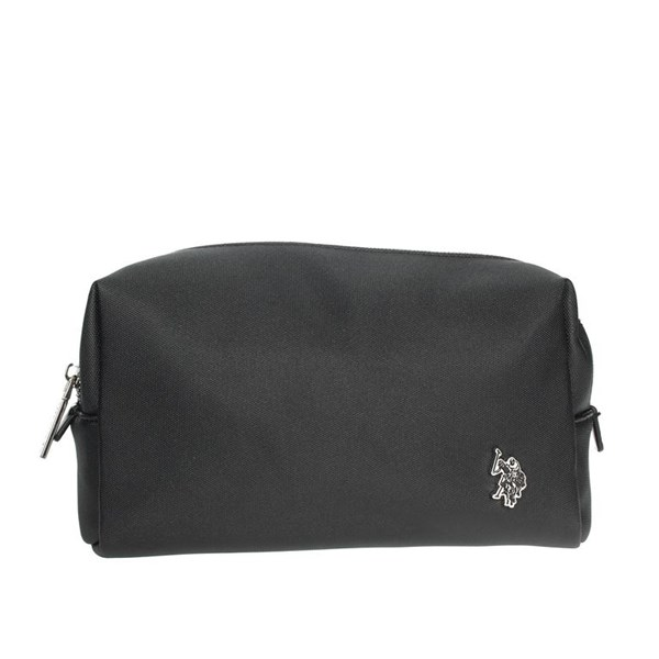 U.s. Polo Assn Accessories Bags Black 0604
