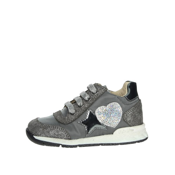 Falcotto Shoes Sneakers STEEL 0012012901.01.0002