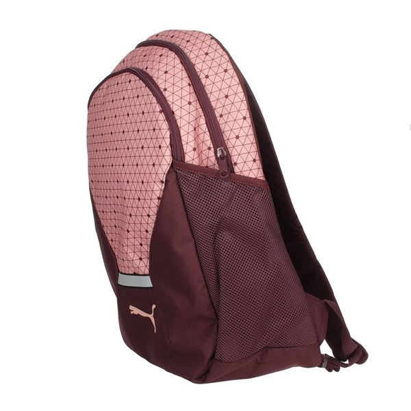 Puma Accessories Backpacks Rose 075495