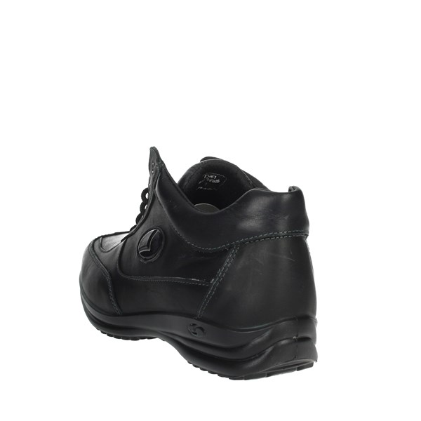 Grisport Shoes Sneakers Black 8135N