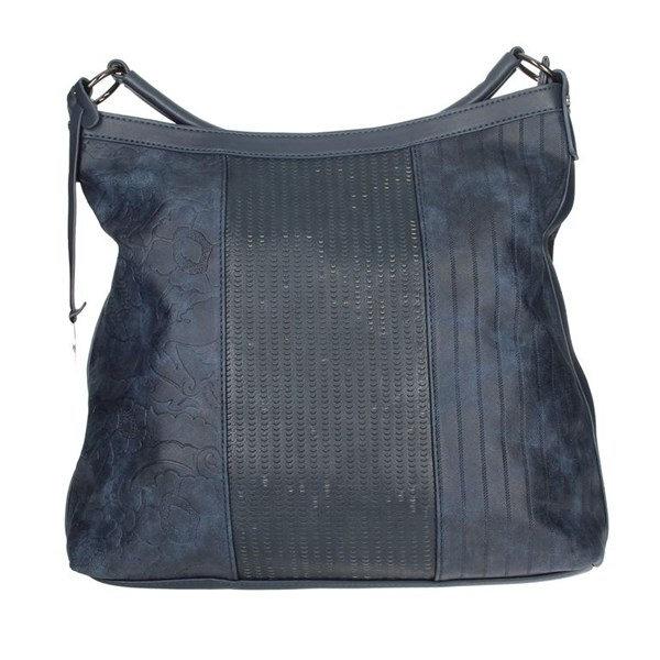 Diana&co Accessories Bags Blue 1512-2