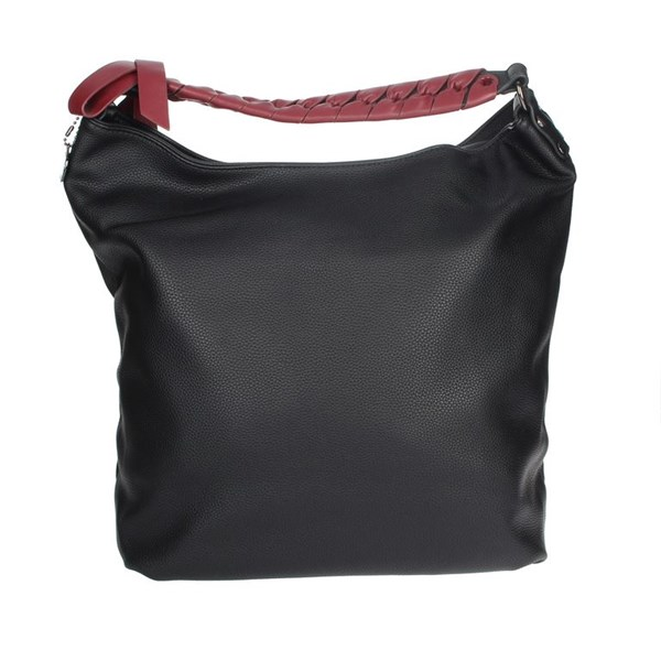 Diana&co Accessories Bags Black 1711-3