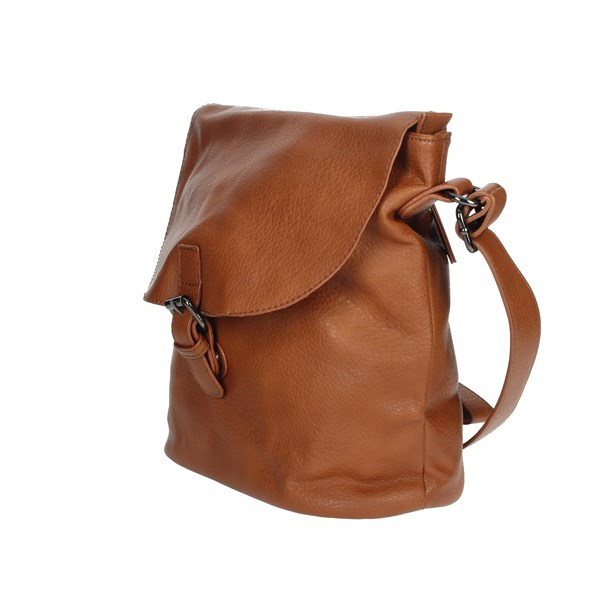 Diana&co Accessories Bags Brown leather 1767-2