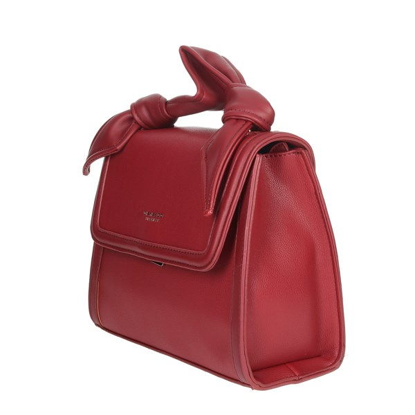 Diana&co Accessories Bags Red 1772-2