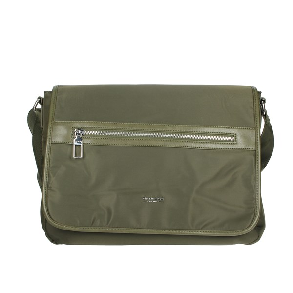 Diana&co Accessories Bags Green 1718-1