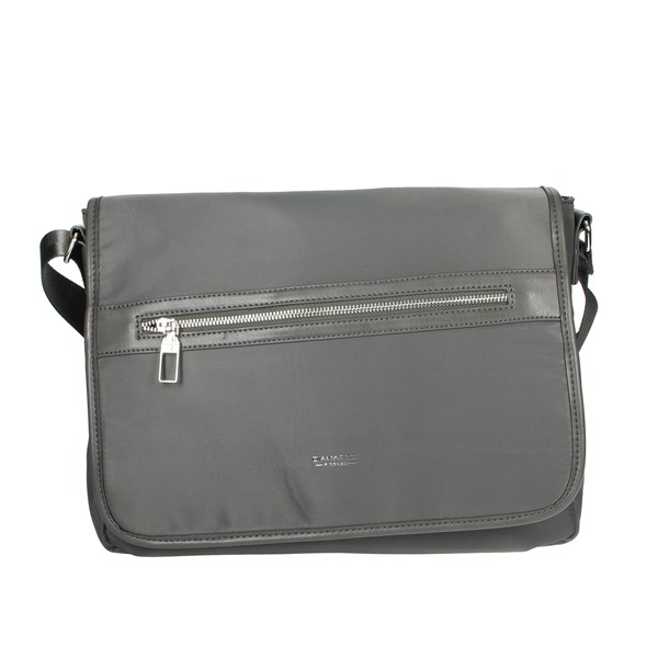 Diana&co Accessories Bags Grey 1718-1