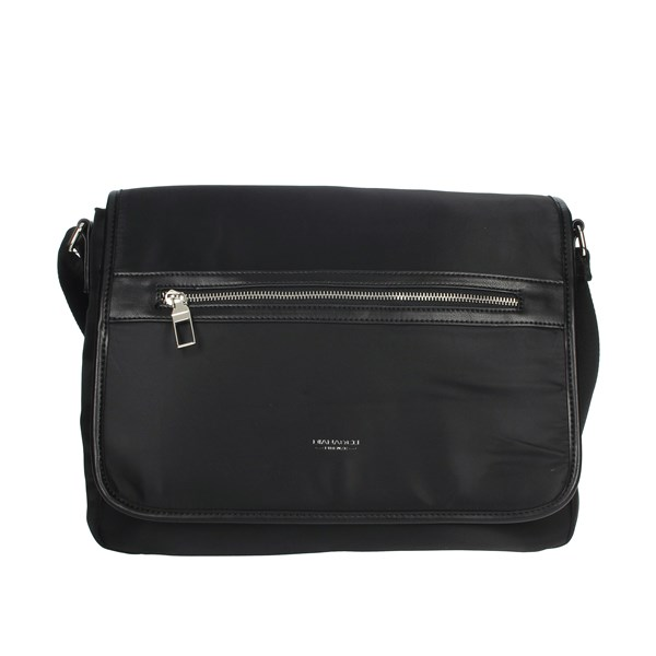Diana&co Accessories Bags Black 1718-1