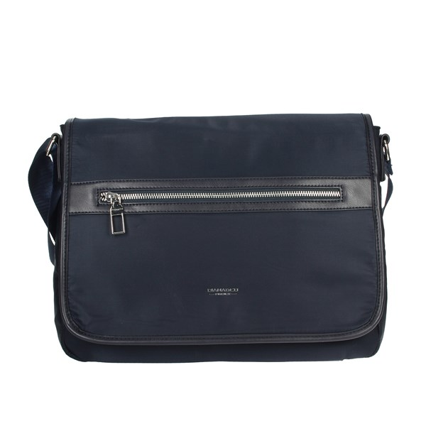 Diana&co Accessories Bags Blue 1718-1
