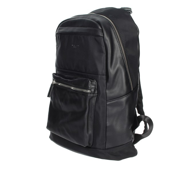 Diana&co Accessories Backpacks Black 1767-1