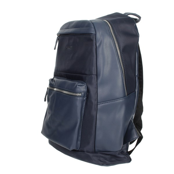 Diana&co Accessories Backpacks Blue 1767-1