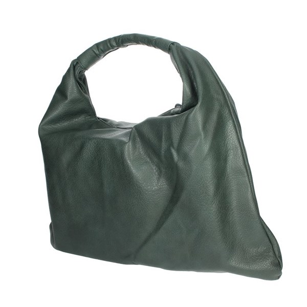 Diana&co Accessories Bags Dark Green 1749-2