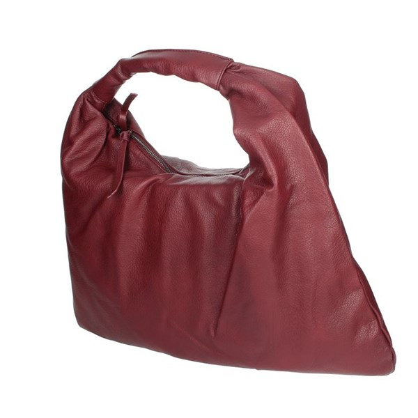Diana&co Accessories Bags Burgundy 1749-2