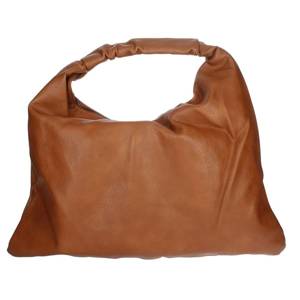 Diana&co Accessories Bags Brown leather 1749-2