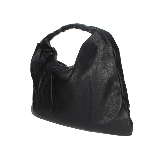Diana&co Accessories Bags Black 1749-2