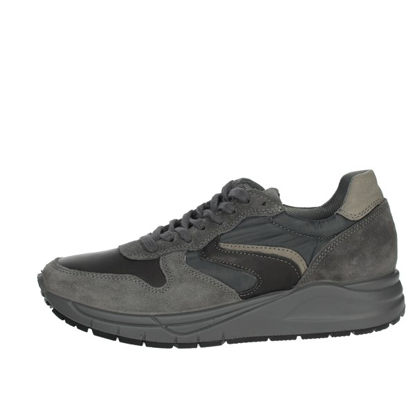Imac Shoes Sneakers Grey 404100