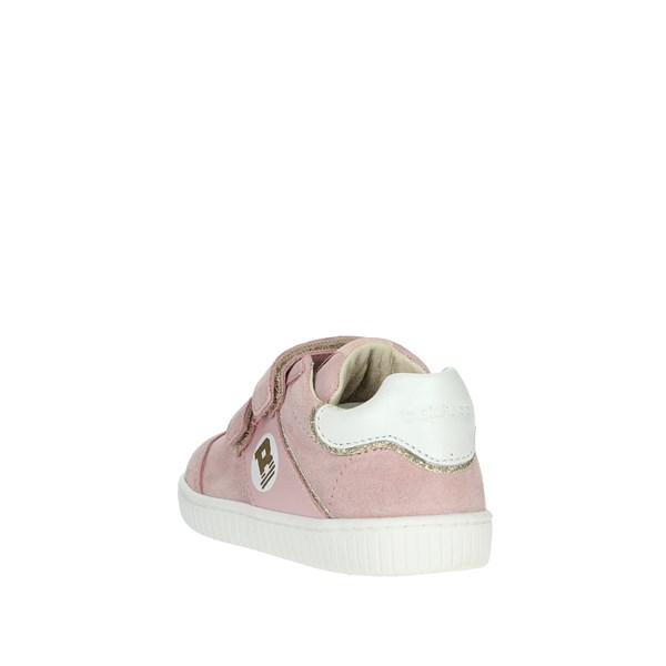 Balducci Shoes Sneakers Rose CSPORT3600