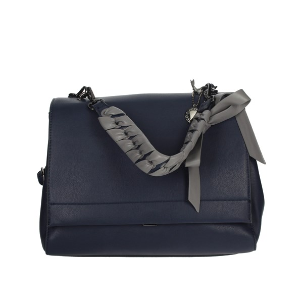 Diana&co Accessories Bags Blue 1711-2
