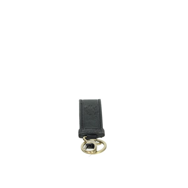 U.s. Polo Assn Accessories Keychain Black WIUTS0148