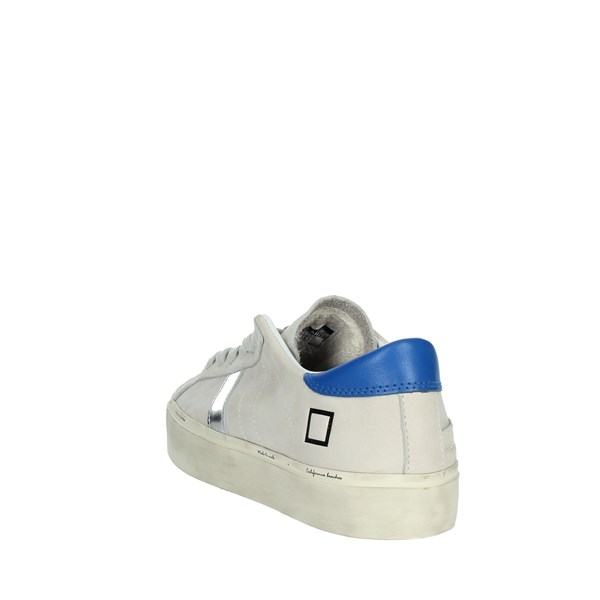 D.a.t.e. Shoes Sneakers a E20-94