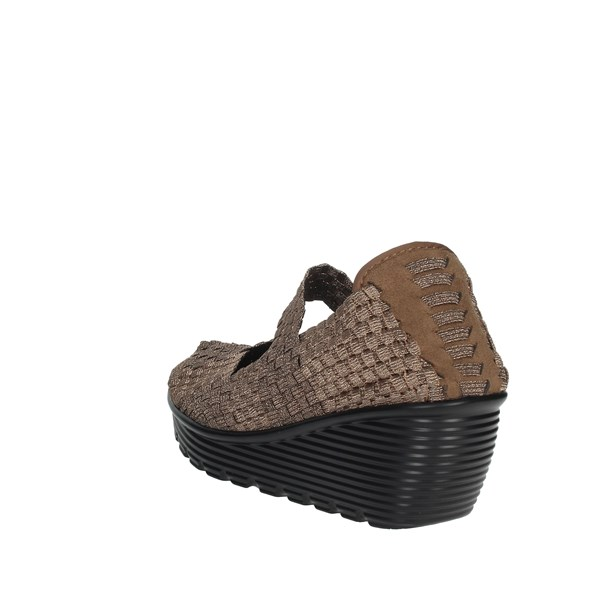 Pregunta Shoes Heels' Bronze  KELLY