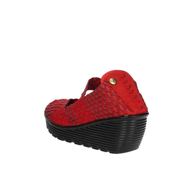 Pregunta Shoes Heels' Red KELLY
