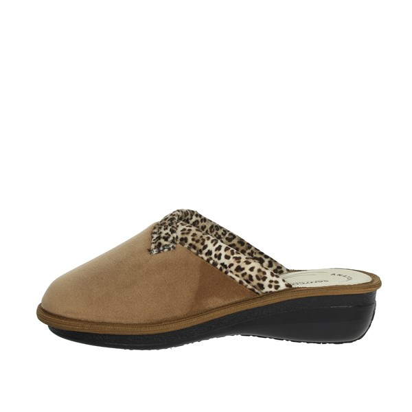 Sanycom Shoes slippers  934