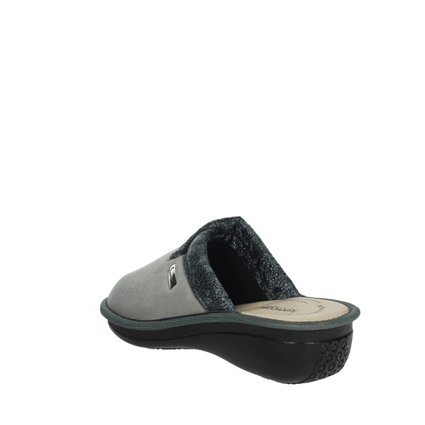 Sanycom Shoes slippers Grey 934